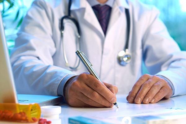Реконструкция большинства медучреждений Севастополя неосуществима,— департамент здравоохранения