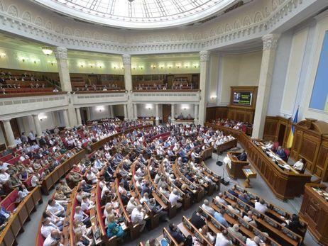 «Самопоміч» и«Народный фронт» неиспользовали все предоставленные государством средства— НАПК