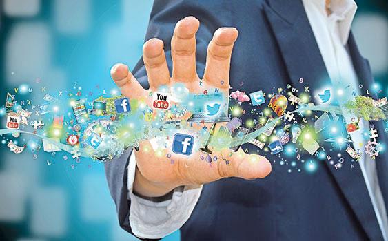 ФАС иРоскомнадзор посоветовали замедлять доступ кнарушающим законы сайтам