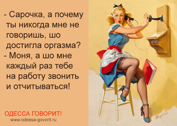 img_000811.jpg