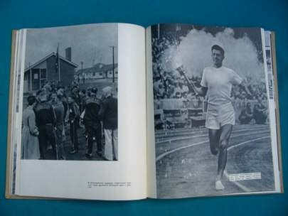 TN_olympic-games19565.JPG