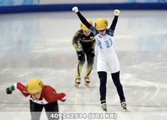 http://img-fotki.yandex.ru/get/195694/340462013.188/0_35ba03_224a237c_orig.jpg