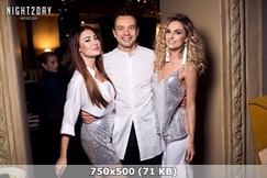 http://img-fotki.yandex.ru/get/195694/340462013.1c1/0_35d5e7_fe704b40_orig.jpg