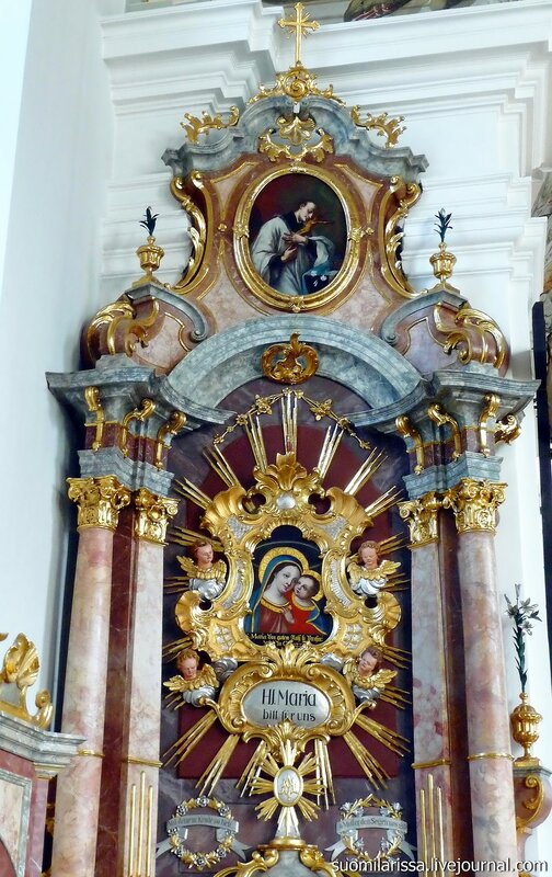 Scheffau-kirkko (7).jpg