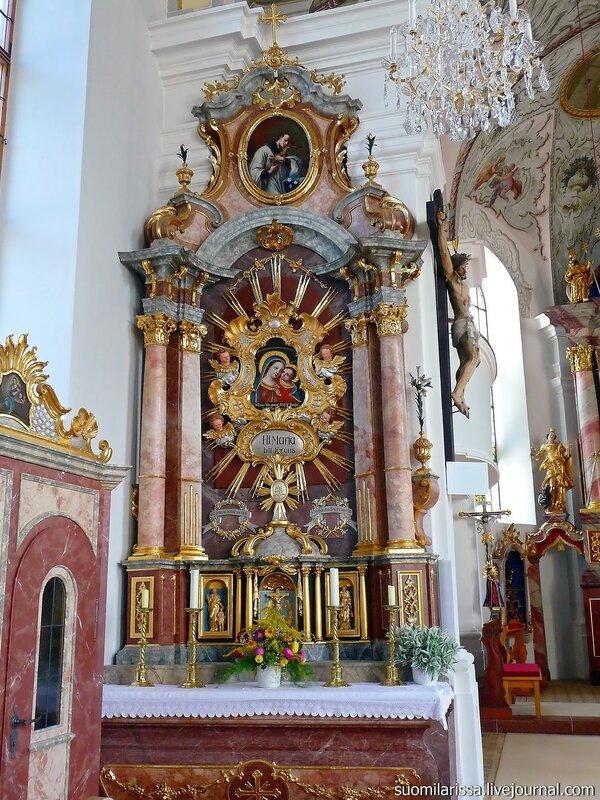 Scheffau-kirkko (18).jpg