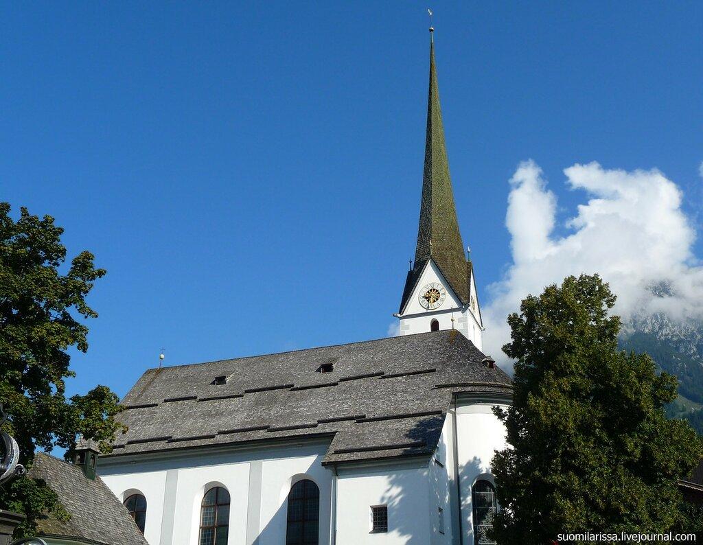 Scheffau-kirkko (20).jpg