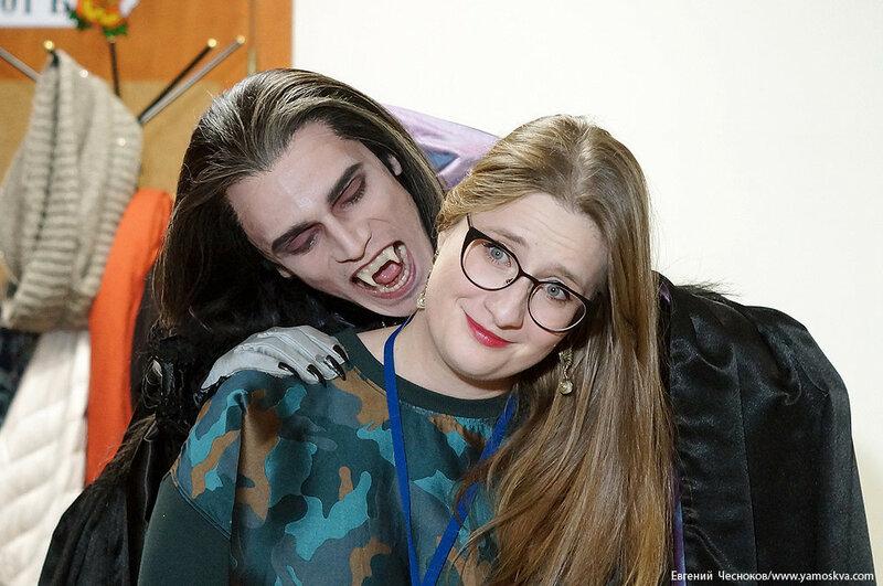 МДМ. Бал вампиров. за кулисами. 29.11.16.12..jpg