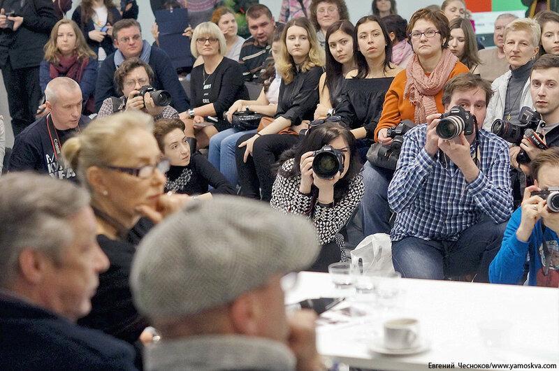 МАММ. фотографы. 19.03.17.01...jpg