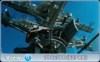 Предельная глубина / Submerged (2005/BDRip/HDRip)