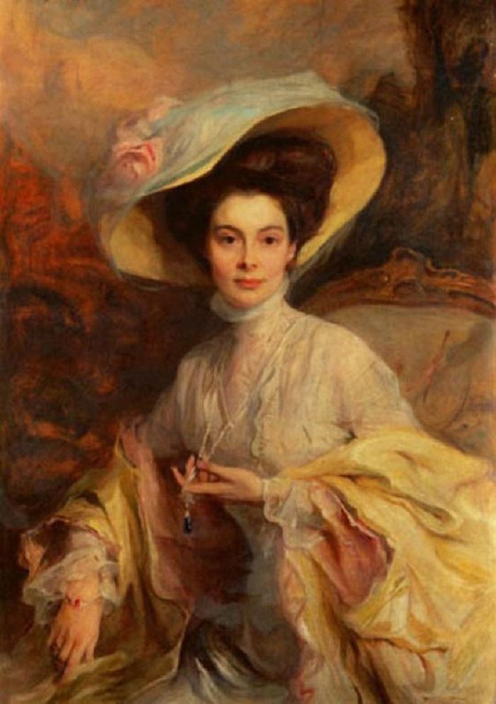 «Кронпринцесса Сесили Пруссии», 1906.png