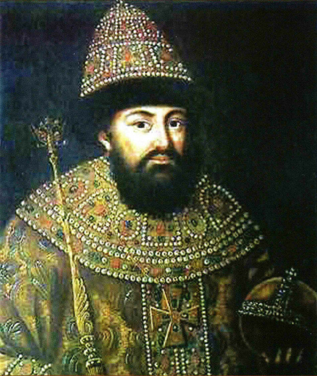 Иван III  httpantiquehistory.ru.jpg