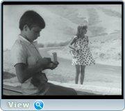 http//img-fotki.yandex.ru/get/195694/4074623.6c/0_1bc780_4409ceda_orig.jpg