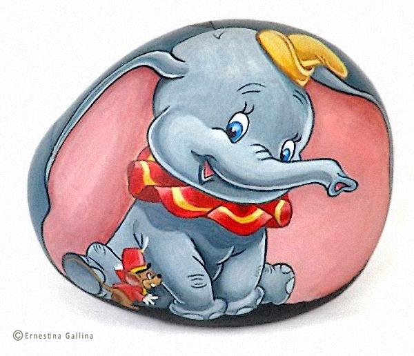 Elefante Bambit e Mouse.jpg