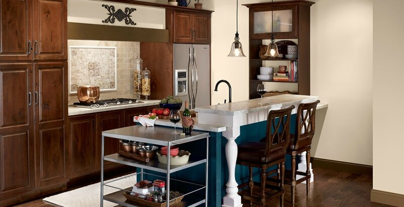 Home and garden Best white paint for kitchen cabinets behr