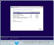 Windows 7-8.1-10 x86-x64 (20.10.2016) MABr24 [Ru]