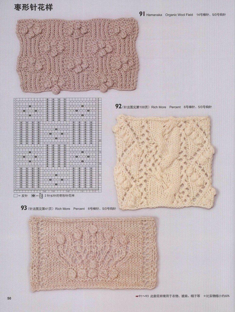 150 Knitting_52.jpg