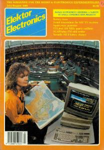 Magazine: Elektor Electronics 0_139b1f_3d65547f_orig