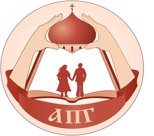 Проект миссионерство.png