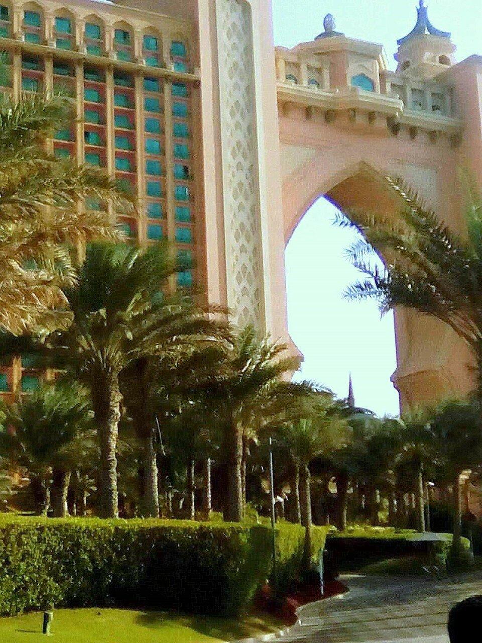 Дубаи 28 11 2016 (1).jpg