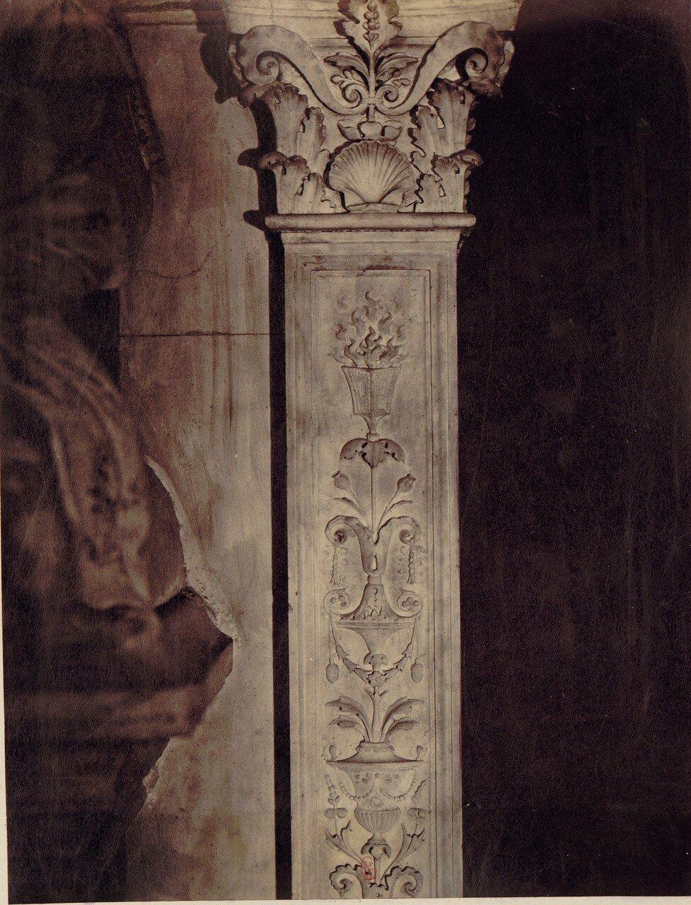 27. Церковь святой Анны