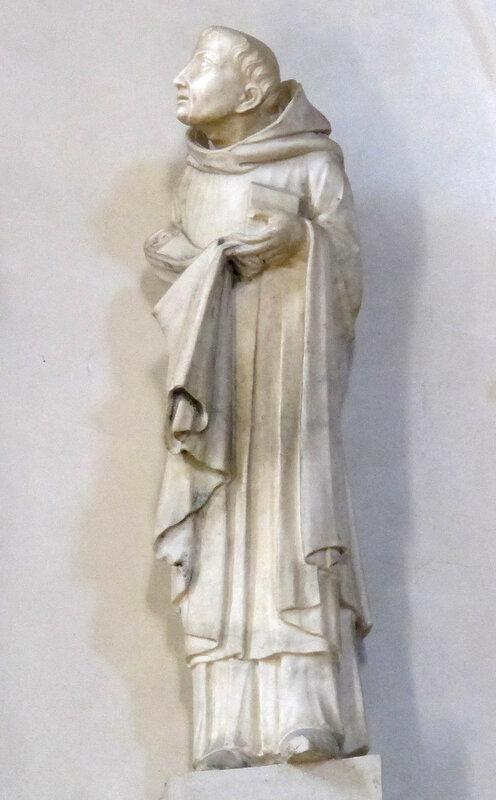 015-мавзолей Брея (св.Доминик).jpg