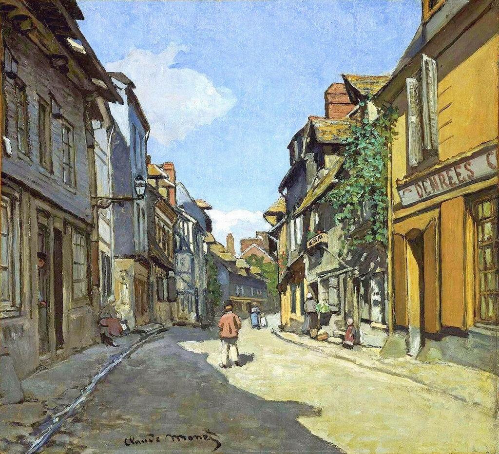 the-la-rue-bavolle-at-honfleur.jpg