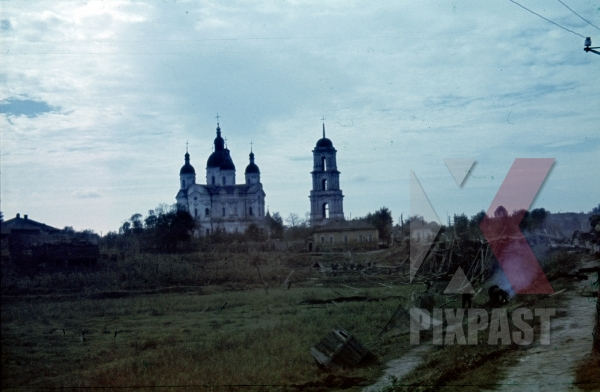 stock-photo-cathedral-of-the-nativity-of-the-virgin-mary-in-kozelets-ukraine-1942-12119.jpg