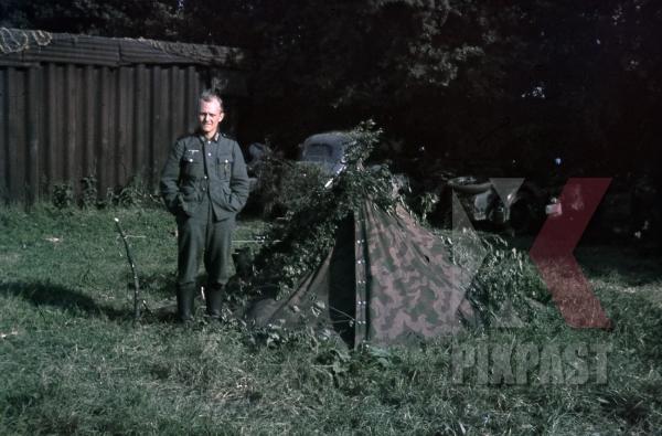stock-photo-soldier-truck-zeltban-camp-france-1940-8750.jpg
