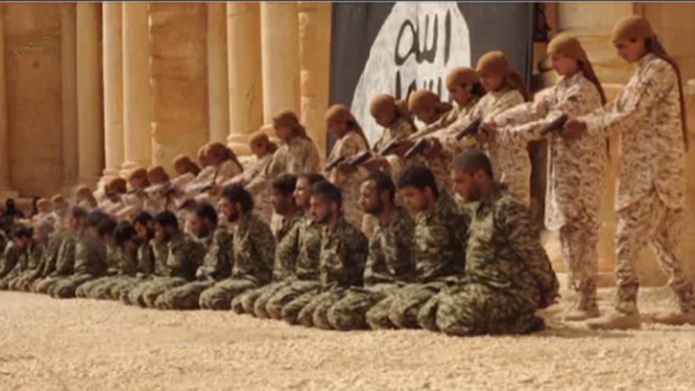 داعش-تدمر-e1436106049857.png