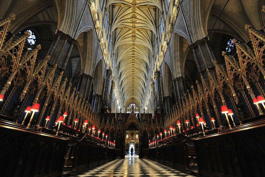 ss-101202-westminster-abbey-03.ss_full.jpg