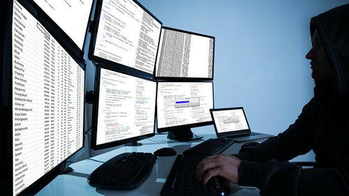 """""""Российские хакеры"""" чуть не выключили свет в целом штате США"""