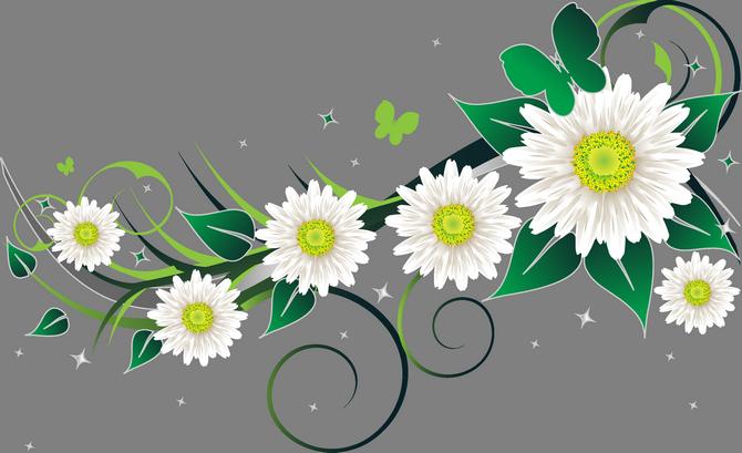 Украшалки цветочные (63).png