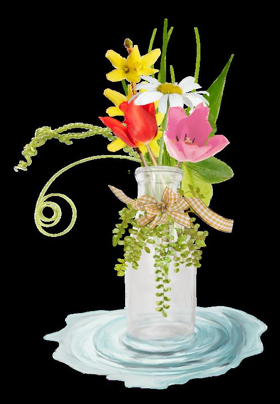 Украшалки цветочные (77).png
