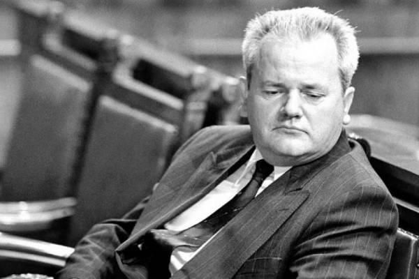 """""""Хорватия – это как осиновый кол в сердце шовинизма и агрессии РФ"""", - Портников"""