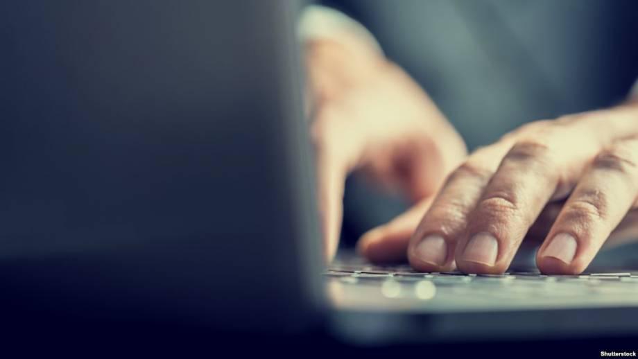 Очередям – нет: как развиваются в Украине электронные сервисы
