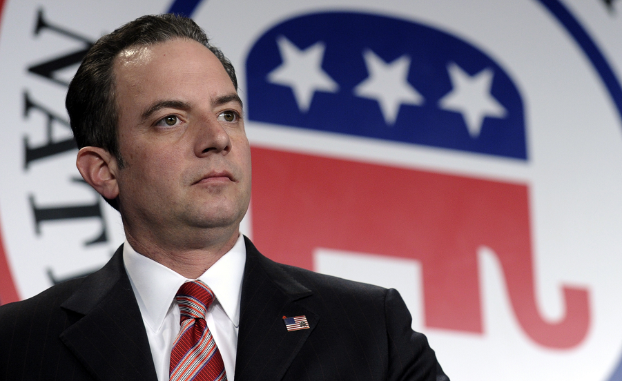 reince-priebus.png