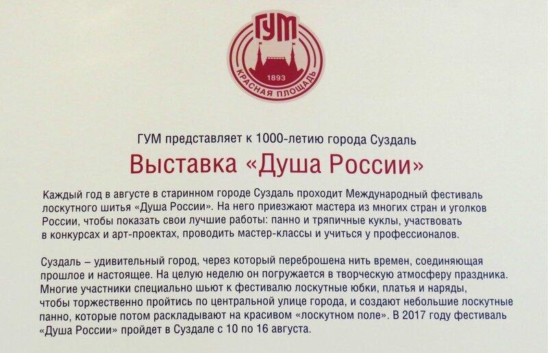https://img-fotki.yandex.ru/get/195771/140132613.4e1/0_20d6bb_77709b67_XL.jpg