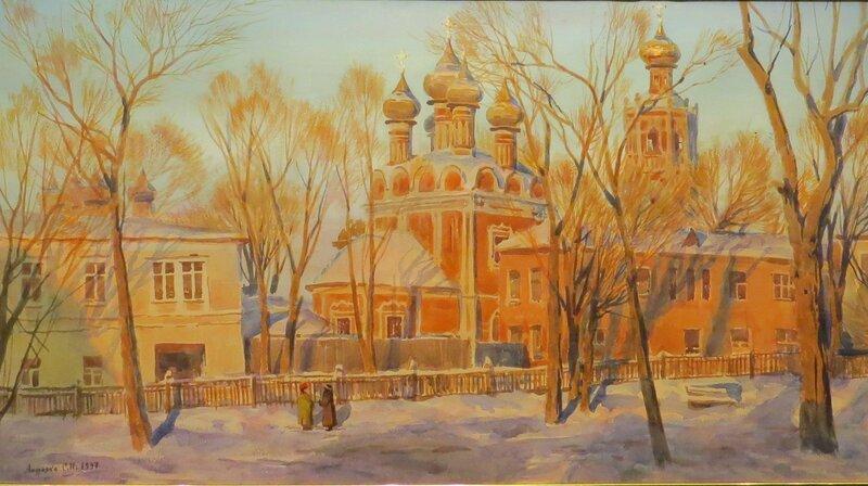 https://img-fotki.yandex.ru/get/195771/140132613.58e/0_21ec07_5db84a0a_XL.jpg