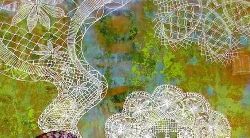 Patchwork-art-by-Brazilian-artist-Sandra-Regina-de-Paula-Freitas-5.jpg