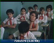 http//img-fotki.yandex.ru/get/1971/170664692.139/0_182d6a_a6241b9a_orig.png
