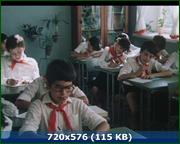 http//img-fotki.yandex.ru/get/1971/170664692.139/0_182d6e_1db940ea_orig.png