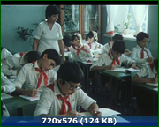 http//img-fotki.yandex.ru/get/1971/170664692.13a/0_182d76_9d669d46_orig.png