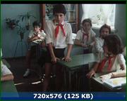 http//img-fotki.yandex.ru/get/1971/170664692.13a/0_182d90_33bc24_orig.png