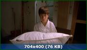 http//img-fotki.yandex.ru/get/1971/170664692.cd/0_173738_5bbb6a36_orig.png