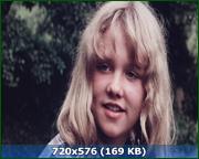 http//img-fotki.yandex.ru/get/1971/170664692.de/0_17544d_350345e6_orig.png