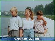 http//img-fotki.yandex.ru/get/1971/170664692.e2/0_17569e_b3f8b955_orig.png