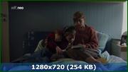 http//img-fotki.yandex.ru/get/1971/170664692.ef/0_177c9e_adbb3f46_orig.png