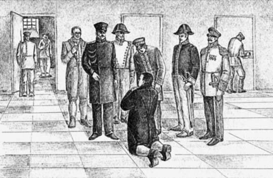 Тюремный доктор, которого хоронила вся Москва 0_1e6b72_d96b09e9_orig