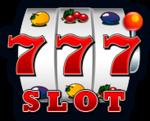 играть Вулкан казино онлайн