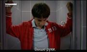 http//img-fotki.yandex.ru/get/1971/222888217.2e9/0_15402e_7c1f9f10_orig.png